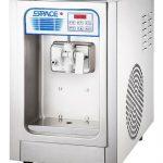 Modern Soft Serve Ice Cream Machine For Home