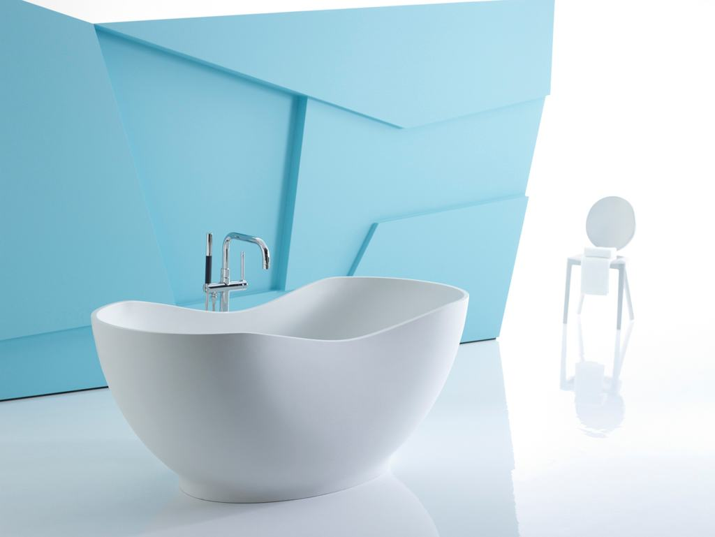Unique Japanese Soaking Tub Kohler | HomesFeed