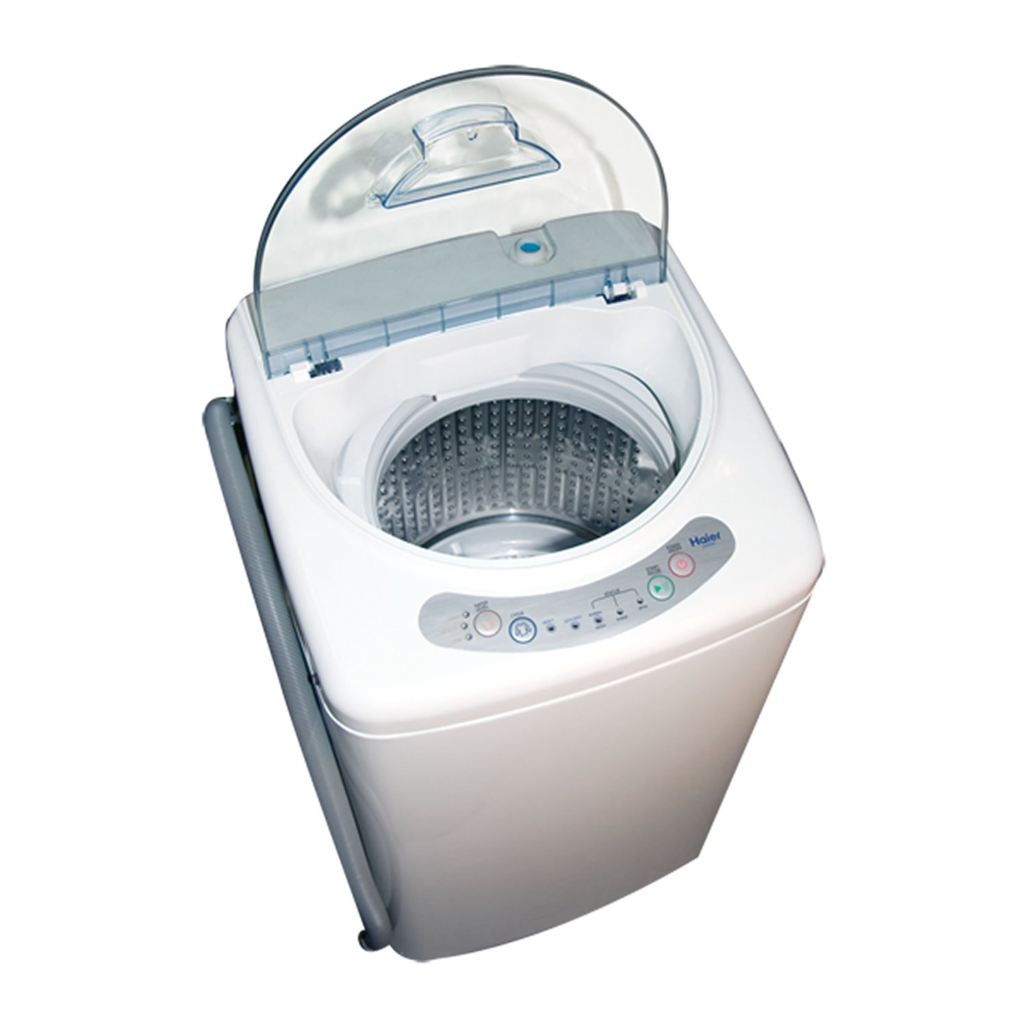 Perfect Used Apartment Size Washer and Dryer | HomesFeed