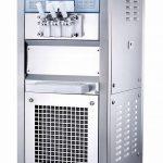 Perfect Soft Serve Ice Cream Machine For Home