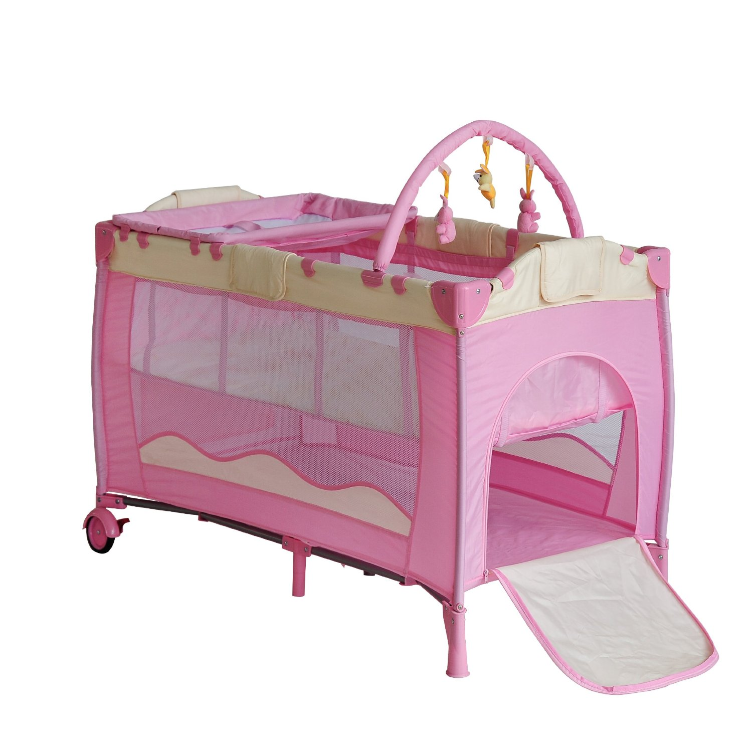 Travel Infant Bed 28 Images New Portable Child Baby