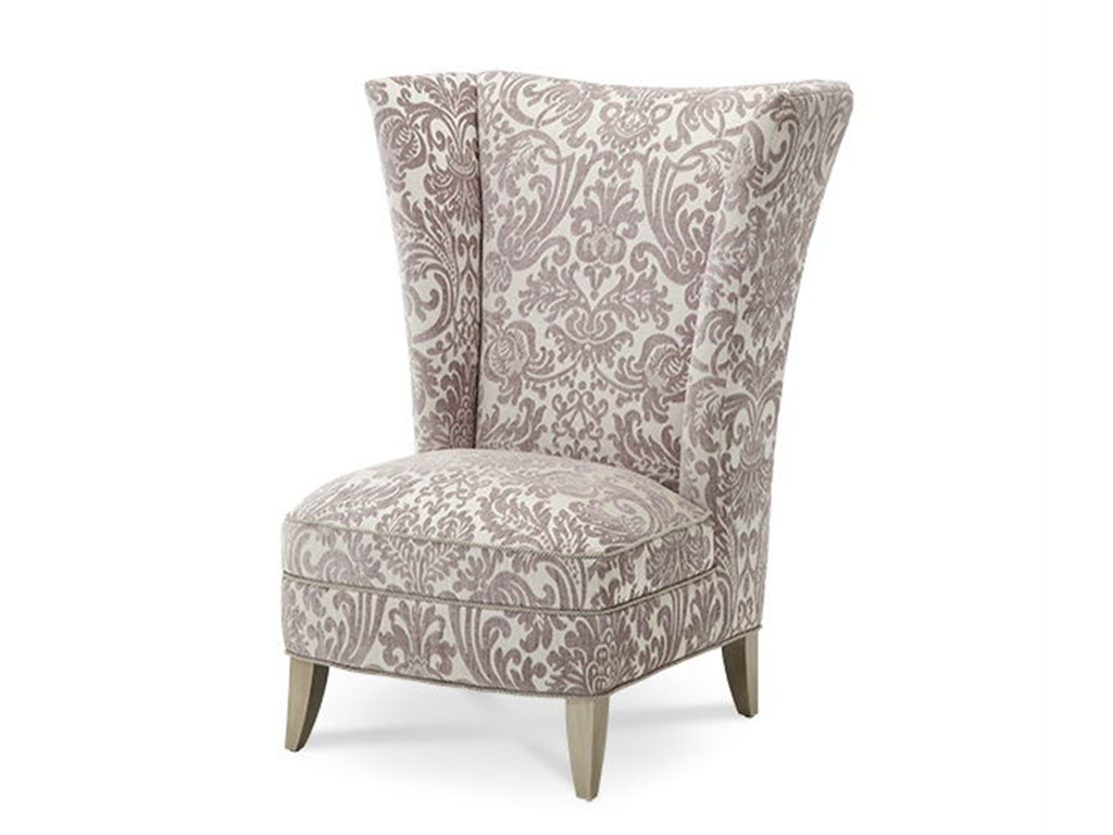 pretty grey patterned high back chairs for living room pretty grey patterned high back chairs for living room. beautiful ideas. Home Design Ideas