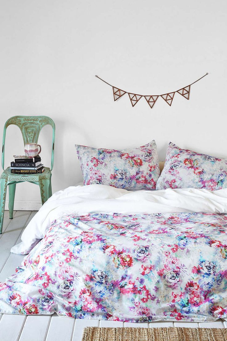 Stylish Plum And Bow Bedding Homesfeed