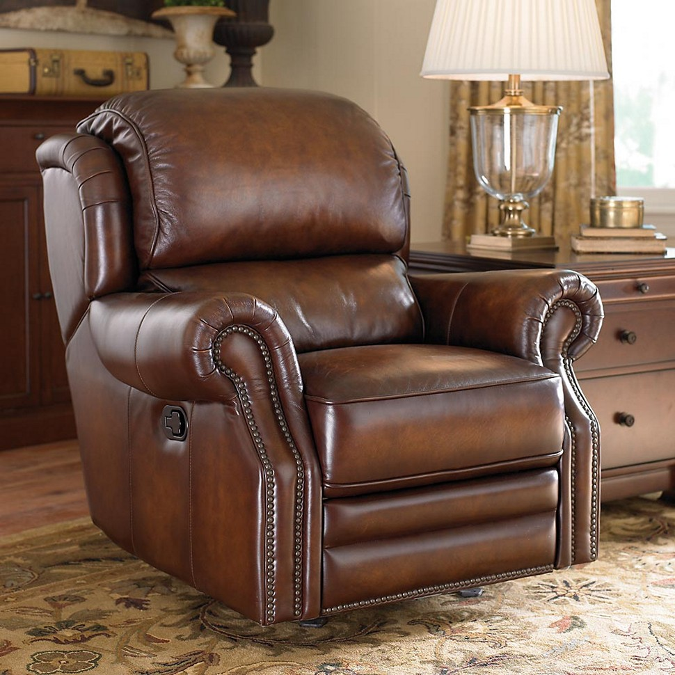 Most Comfortable Chairs For Living Room Red Swivel Most Comfortable Recliner Chairs The Latest Living