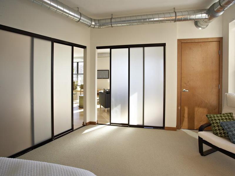 Wall Partitions Ikea : Cool wall partitions ikea homesfeed