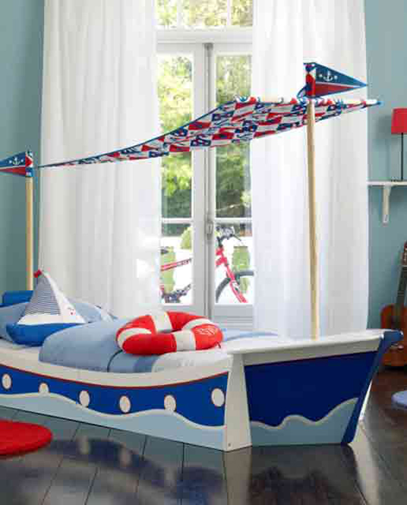 Nautical Themed Bedroom Furniture Nautical Bedroom Decor Bedroom Decor Ideas Designs Nautical Sailor
