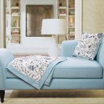 Small Blue Couch Of Small Loveseat For Bedroom