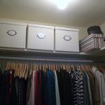 Small Light Closet Lighting Fixtures