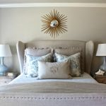 Stylish Restoration Hardware Linen Sheets With Grey And White Bedding
