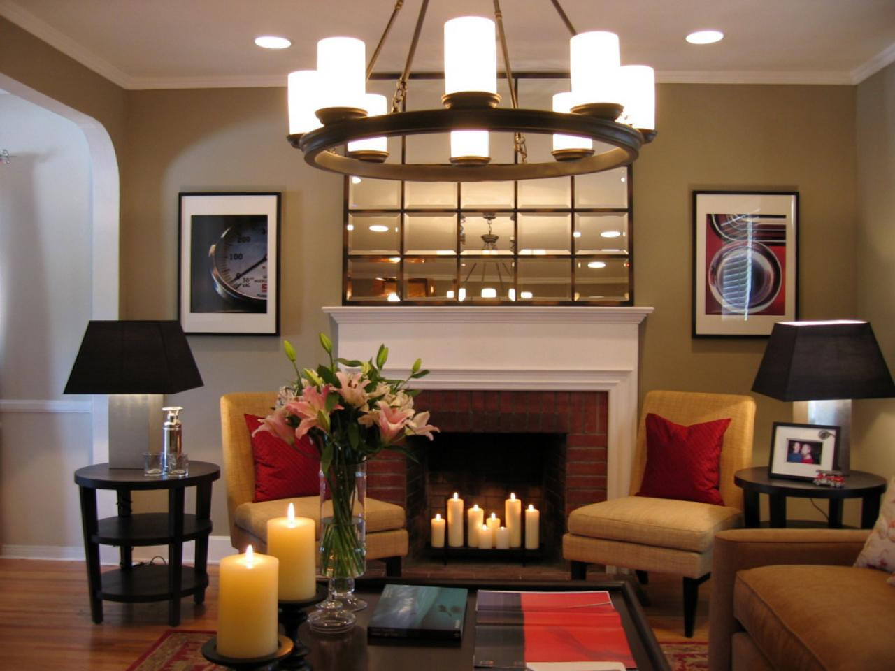 Cool Fireplace cool fireplace designs | homesfeed