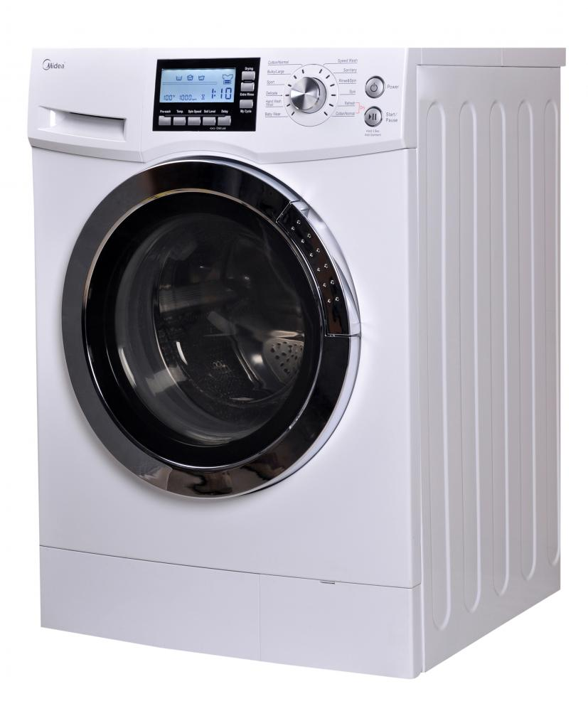 Apartment Washer And Dryer: Perfect Used Apartment Size Washer And Dryer