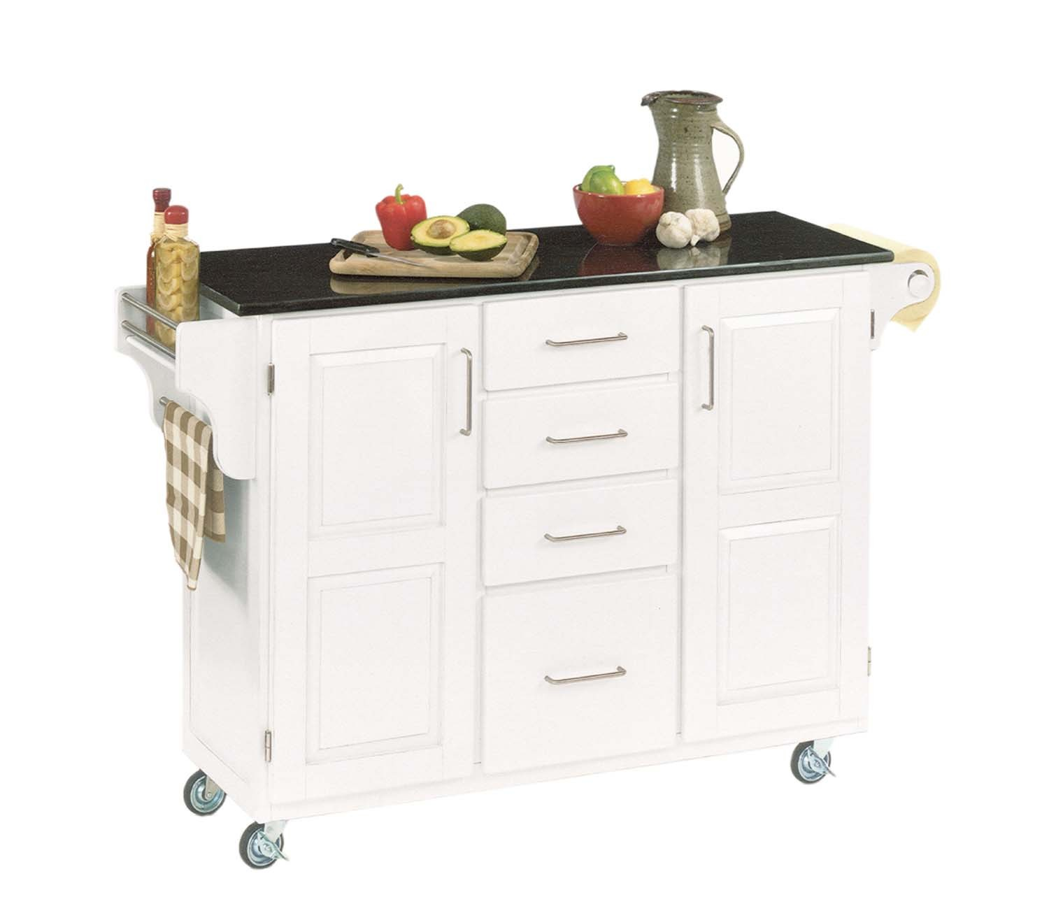 Kitchen Islands On Wheels Lexington Kitchen Island Image Of