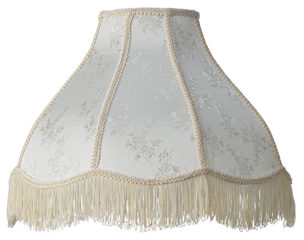 Cool Bell Shaped Lamp Shades | HomesFeed
