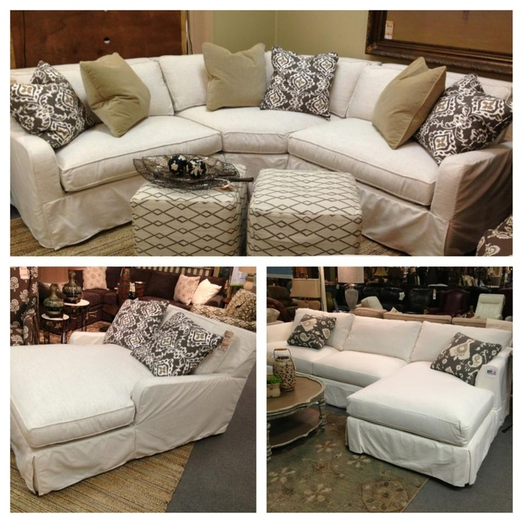 slipcover review slipcovers couches sectional for cheap couch com gorgeous sofas sofa bamary