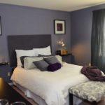 Decorative Best Gray Paint Colors Withal Paint Color Bedroom Zebra With Purple Home Decor Eas Best