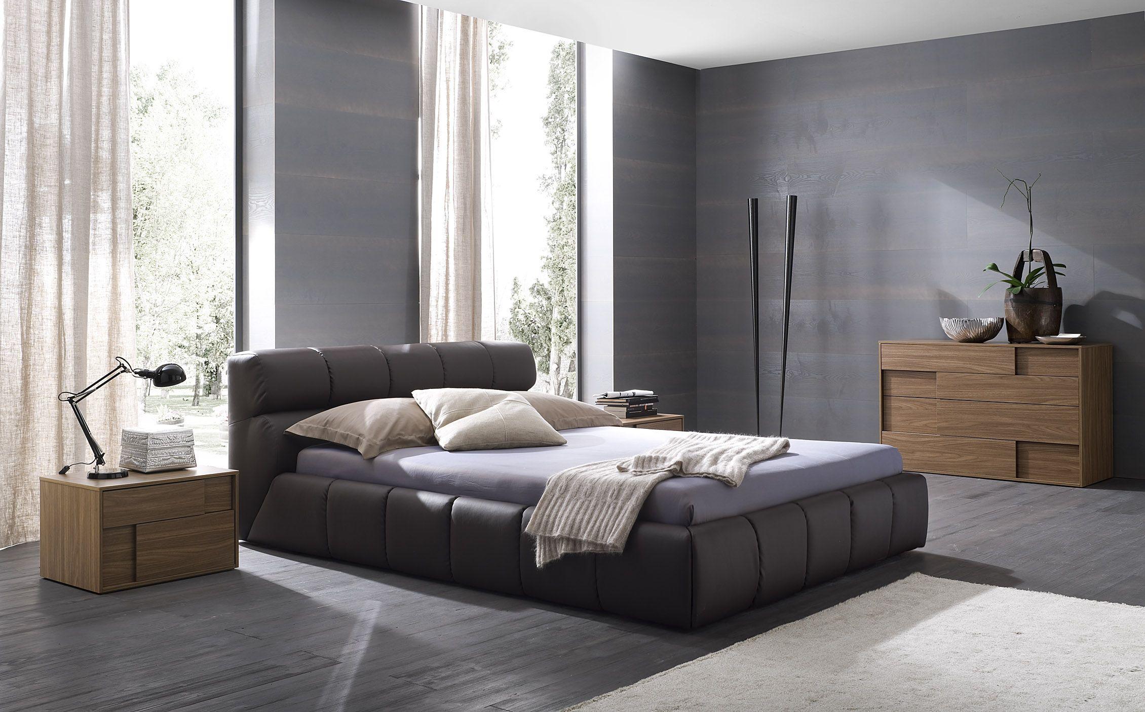 Best dark grey paint colors -  Temp