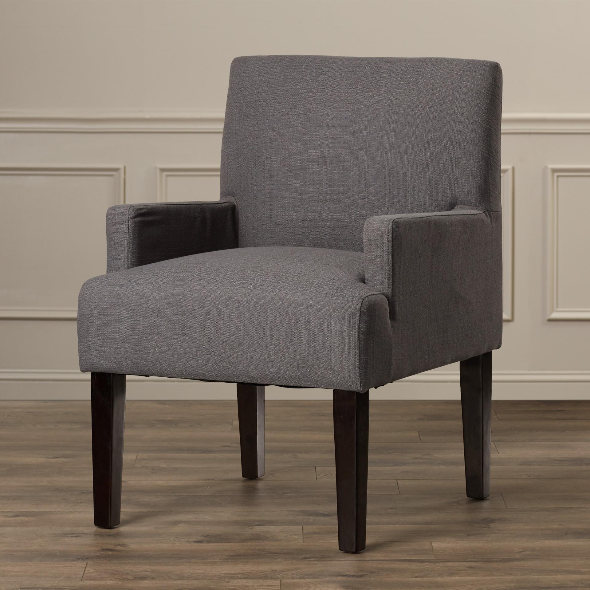 Avenue Six Furniture In Gray