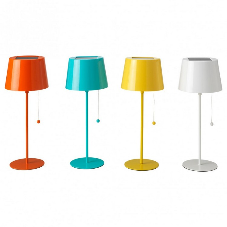 pencil lights and house studio decorating colorful lamps shavings lamp pin