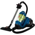 Hooover nano compact vacuum product