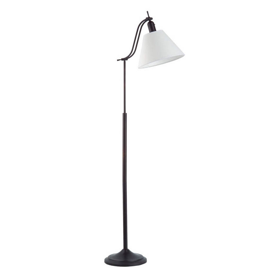 Floor Lamps Lowe Large Varieties Of Products Homesfeed