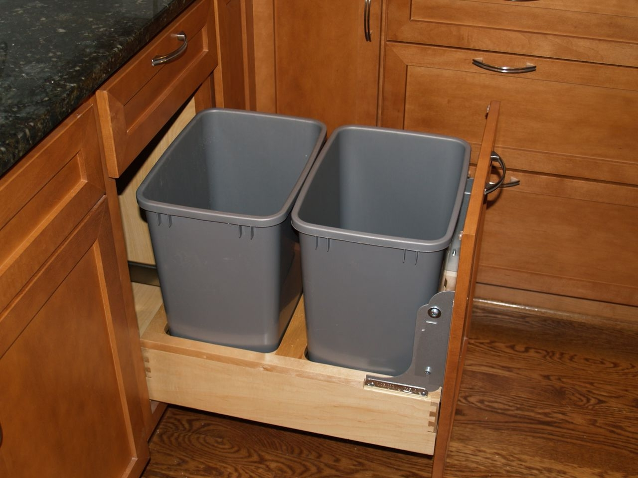 Kitchen Recycling Bins For Cabinets Kitchen Recycling Bins Kitchen Recycling Bins Argos Kitchen Recycling