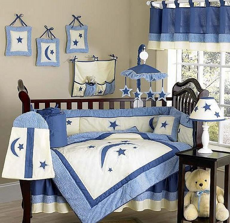 Decorating Ideas For Baby Boy Bedroom 28 Images Best