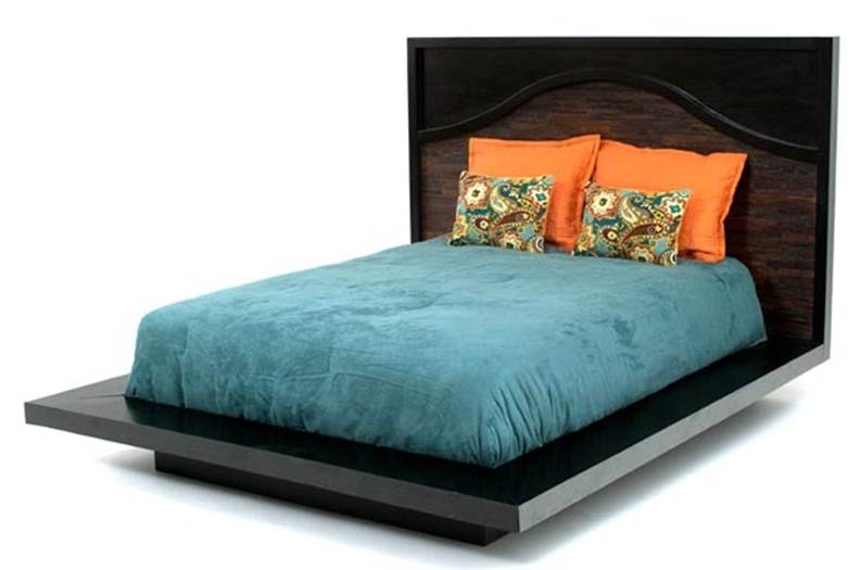 Create Ultra Elegance Of Bedroom With A New Collection Of