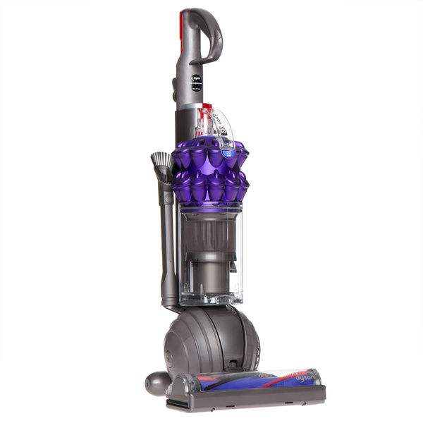 list of best compact vacuum | homesfeed