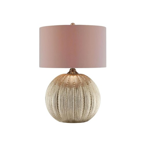 Sea Lamps: Products Of Sea Urchin Lamp