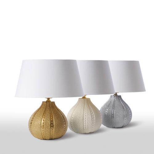 Products Of Sea Urchin Lamp Homesfeed