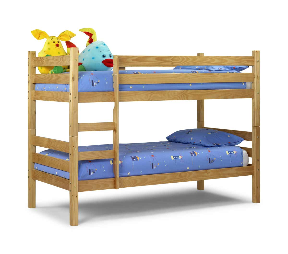 ikea kids loft bed a space efficient furniture idea for kids rooms