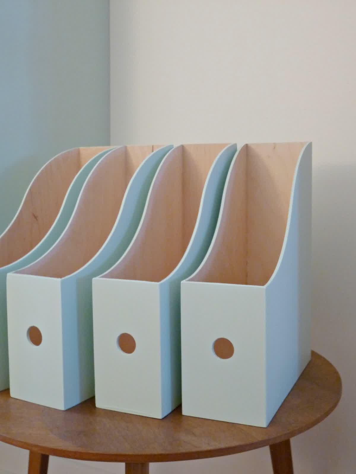 Uncategorized ikea magazine holders englishsurvivalkit for Ikea picture holder