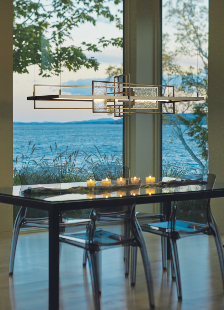 modern dining room idea modern chandelier powered by battery clear dark acrylic dining chairs