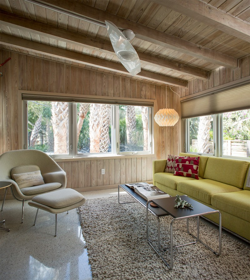 affordable ideas of midcentury modern house probably fit your dream house