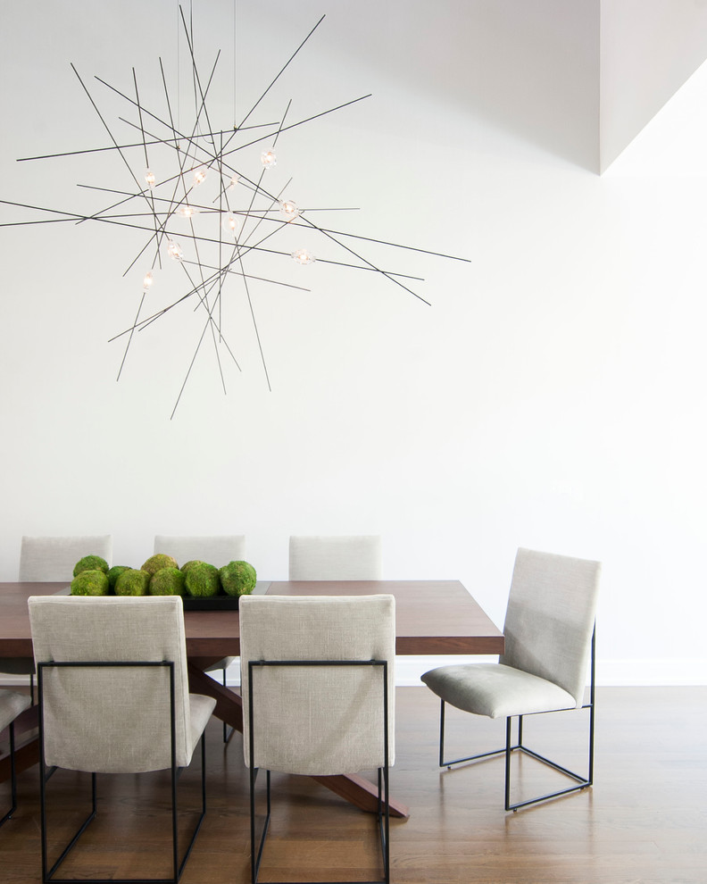 Mid Century Dining Room Plants: Have Fun Meals With These 'Delish' Mid Century Modern