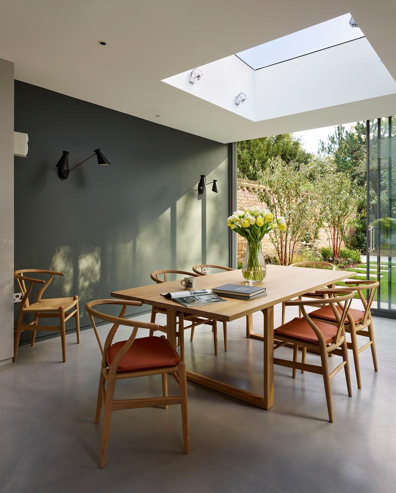 scandinavian home designs minimum fuss with maximum style homesfeed. Black Bedroom Furniture Sets. Home Design Ideas