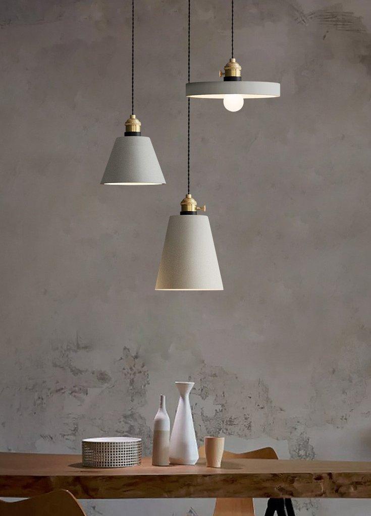 Minimal Lighting Ideas For Modern Homes Homesfeed