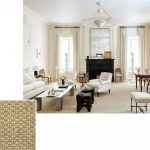 Light And Airy Living Room Auburn Pecola Carpet White Living Room Set Black Additional Chairs