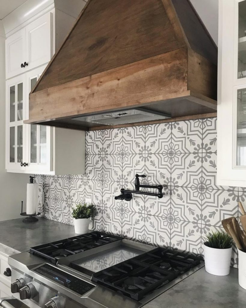 Great Decorative Kitchen Countertops That Need To Consider