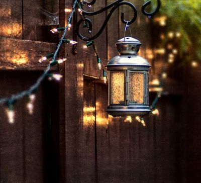rustic feel outdoor light idea traditional lantern light product