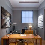 Workspace In Garage Wooden Working Table Modern Wood Working Chairs Wooden Drawer System Modern Table Lamp Wood Floors