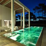 Great Swimming Pool sketch For Fashionable Fashion Home Decor Alongside With Superb Lighting Wall Pool plus Living House In patio