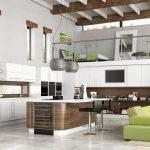 colorfull-kitchen-set-minimalist-kitchen-pendant-lamp-elegan-minimalist-dining-table-minimalist-barstool-wooden-kithen-set
