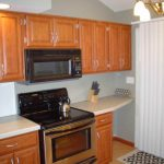 kitchen-cendelier-big-size-oven-wooden-kitchen-set-wooden-kitchen-cabinet