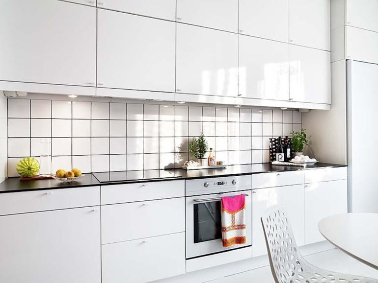 Things That Will Help You Design Your Own Kitchen