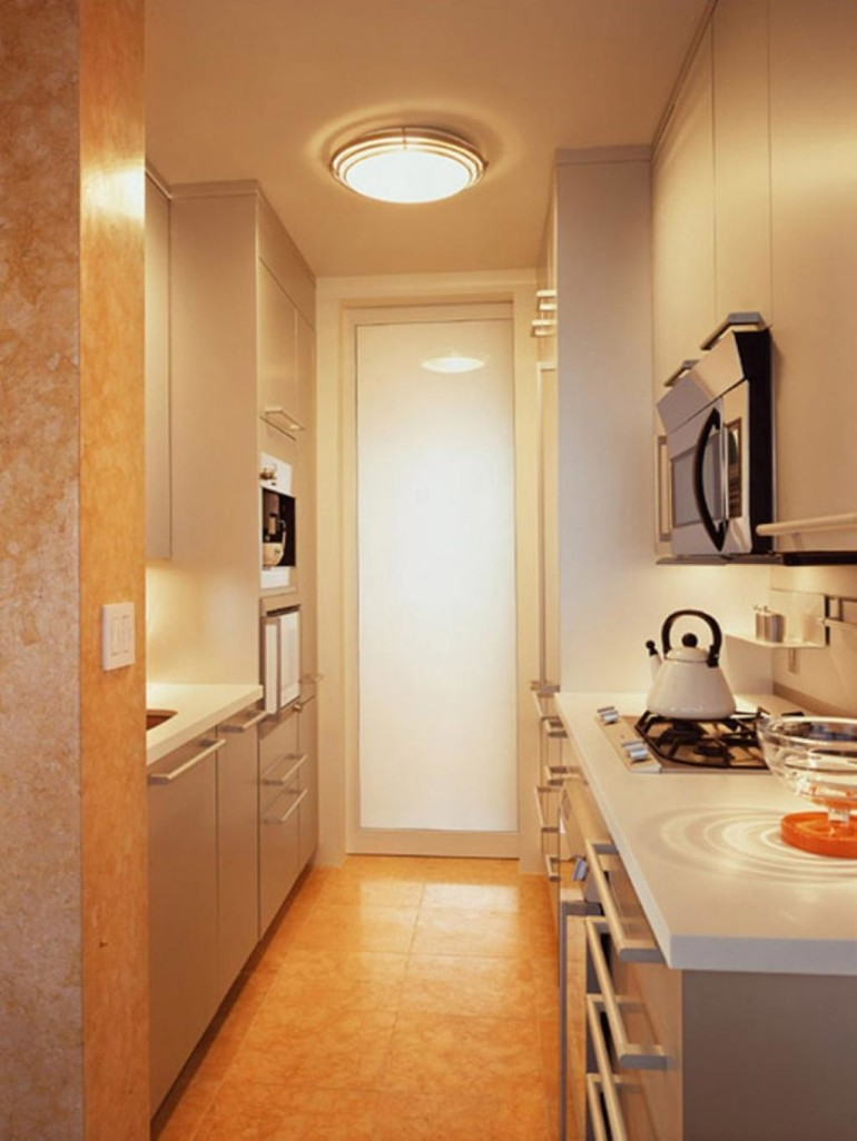 Design Your Own Kitchen: Things That Will Help You Design Your Own Kitchen