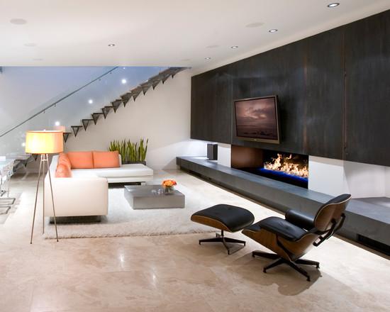 modern living room ideas for your elegant house  homesfeed