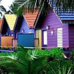 amazing wooden home esterior violet home exterior bloe home exterior