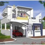 awesome home plans with minimlist style