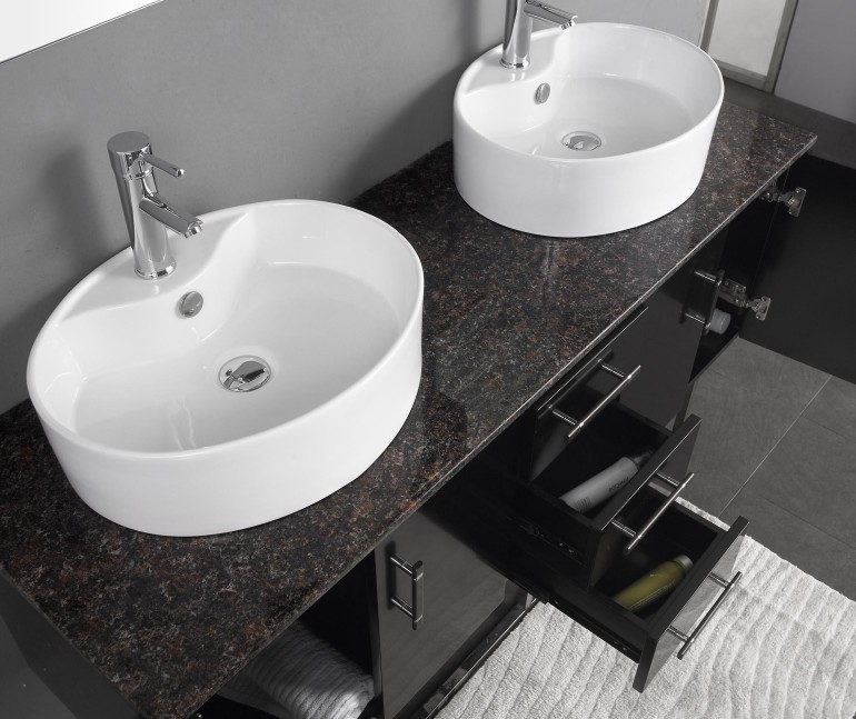 Making Use Of A Bathroom Design Tool For A Practical ...